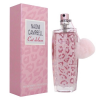 Naomi Campbell Cat Delux EDT