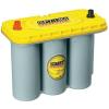 Ólomakku 12 V 75 Ah Optima Batteries YTS5.5 8511870008882 Ólom-vlies (AGM) (Sz x Ma x Mé) 325 x 238 x 165 mm Karbantartásmentes