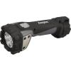 LED Kézilámpa Energizer Hardcase 4AA Elemekről üzemeltetett 150 lm 0.725 kg Fekete