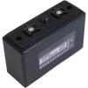Pótakku csomag B165 Bosch HFE 85, HFE 165 és HFE 455-hoz