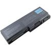 Notebook akku Beltrona Eredeti akku: PA3536U-1BRS,PA3537U-1BAS,PA3537U-1BRS,PABAS100,PABAS101 10.8 V 4400 mAh