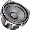 Szélessávú hangszóró, Visaton F 8 SC 8 Ω 8