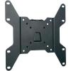 TV fali tartó konzol, VESA szabvány23 - 42 (58,4 - 106,7 cm) Manhattan 423731