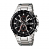 Casio EDIFICE EFR-519D-1AVEF