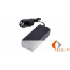 Akyga Notebook Adapter 90W HP /AK-ND-26/