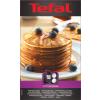 Tefal XA 8010 ACC Snack Coll. Pancakes Box