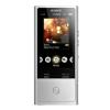 Sony NW-ZX100HN