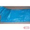 Pontaqua Belső fólia kerek medencéhez 4,5 x 0,9 m 0,2 mm FFD 102