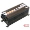 Intelligent Intelligent Konverter 24 V-12 V (40A)