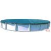 Bestway Védőtakaró medencéhez DLX 7,2 x 3,6 m FFF 412