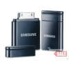 Samsung Samsung Memóriakártya olvasó, adapter Samsung Galaxy Tab 10.1 EPL-1PLR