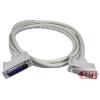 05295 printer kábel