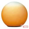 Rabalux 6318 Ball asztali lámpa