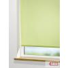 Rolós függöny SENJA 120x170cm zöld JK