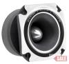 "MNC 33514 Dome sugárzó 1,5"" 100200W hangtechnikai eszköz"