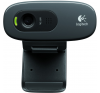 Logitech C270 webkamera