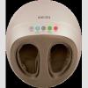Homedics FMS-350H AIRPRO lábmasszírozó