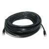 Tether Tools TetherPro Cat6 hálózati kábel 6m