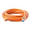 Tether Tools TetherPro USB 3.0-Micro-B kábel(1.8m)