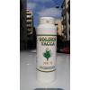 Golden Yacca 100% kapszula (Családi kiszerelés)