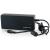 Modecom Royal MC-1D90AC (Acer) notebook univerzális töltő 90W automata