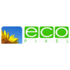 ECOPIXEL LEXMARK MX510/611 TONER 20K /For Use/ 602X ECOPIXEL