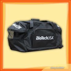 BioTech USA IAMELITE táska
