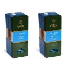 Eilles Tee Assam Special Teacsomag, 4 x 25 filter tea