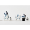 Pendrive, 8GB, USB 2.0, TRIBE STAR WARS ‐ R2‐D2 (PENTRIBER2D28GB)