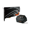 Asus STRIX RAID PRO 7.1 PCIe hangkártya