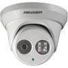 Hikvision Hikvision DS-2CD2332-I Kamera, Kültéri, 6mm