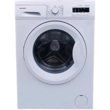 Sharp ESFB7144W3EE mosógép és szárító
