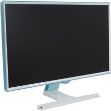 Samsung S27E391H monitor