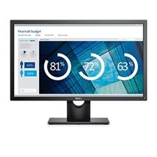 Dell E2416H monitor