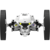Parrot Jumping Night Drone Buzz (PF724104AA)