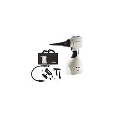 Solac LV1451 gőztisztító