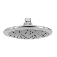 Roltechnik Fix zuhanyfej RUP/137 fürdőkellék