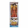 Star Wars Ezra Bridger figura, 30 cm