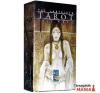 Fournier The Labyrinth - Luis Royo Tarot kártyapakli kártyajáték