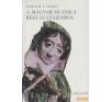 Magvető Magyar muzsika régi századaiból egyéb zene