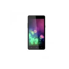 Siswoo C50 Longbow mobiltelefon