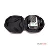 GoPro hordtáska L (micro) a digiETUI-tól videókamera kellék