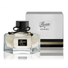 Gucci Flora by Gucci EDT 75 ml parfüm és kölni
