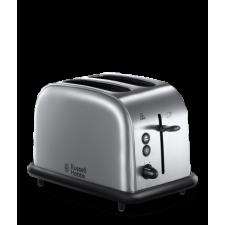 Russell Hobbs 20700-56 Oxford kenyérpirító
