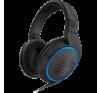 Sennheiser HD 451 fülhallgató, fejhallgató