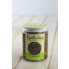 Herbatea Manufaktura Frissülj fel! (70 g)