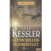 Mérték Glenn Miller-hadművelet