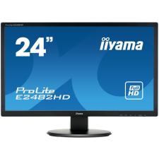 Iiyama ProLite E2482HD-B1 monitor