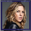 KRALL, DIANA - WALLFLOWER - THE COMPLETE SESSIONS - CD-