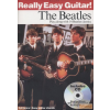 Wise The Beatles - Play along with 14 Beatles classic